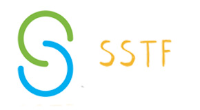 Logo-Seychelles Sustainable Tourism Foundation